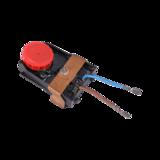调速软启动/恒速恒功率控制器 -FD26-411A
