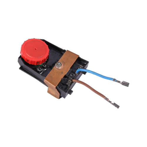 调速软启动/恒速恒功率控制器-FD26-411A