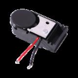 转盘调速控制器 -FD06-73A