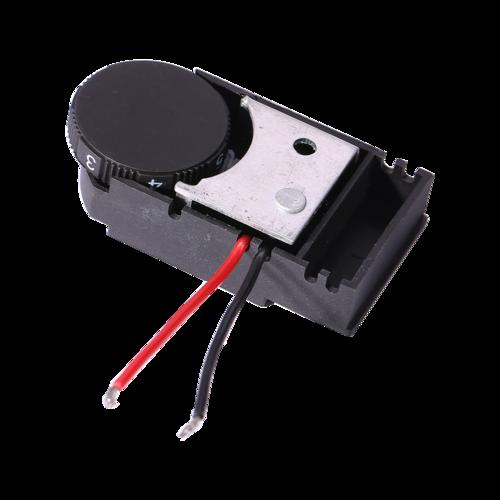 转盘调速控制器-FD06-73A