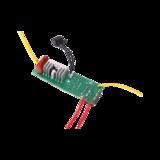 调速软启动/恒速恒功率控制器-FD26-620A