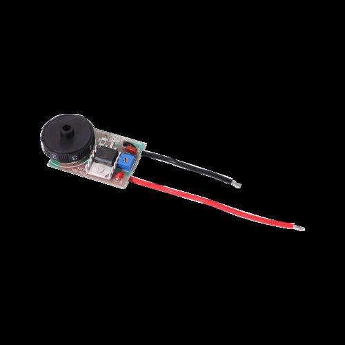 转盘调速控制器-FD06-60A