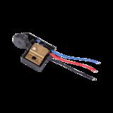 调速软启动/恒速恒功率控制器-FD26-402A