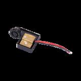 转盘调速控制器-FD06-11A