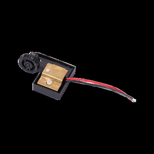 轉盤調速控制器-FD06-11A