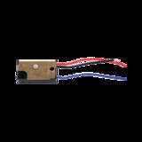 调速软启动/恒速恒功率控制器-FD26-108A