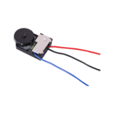 调速软启动/恒速恒功率控制器 -FD26-436A
