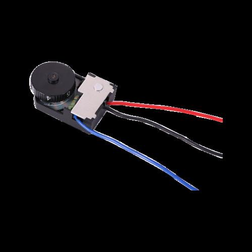 调速软启动/恒速恒功率控制器-FD26-436A