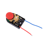 调速软启动/恒速恒功率控制器 -FD26-515A