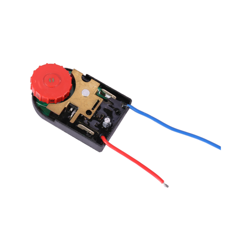 调速软启动/恒速恒功率控制器-FD26-515A