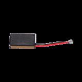 调速软启动/恒速恒功率控制器-FD26-118A