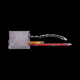 调速软启动/恒速恒功率控制器-FD26-146A