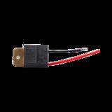 调速软启动/恒速恒功率控制器 -FD26-126A