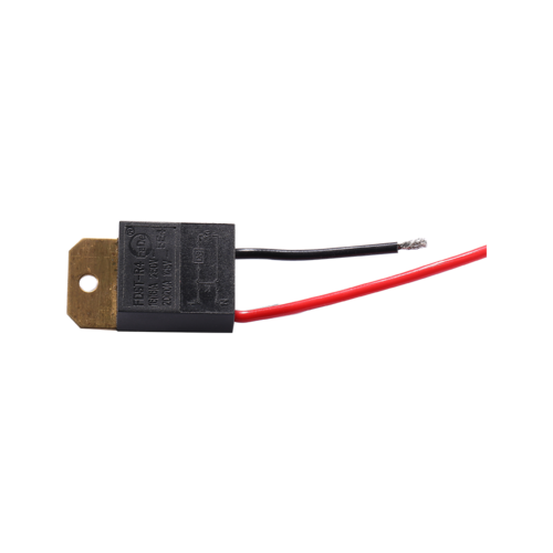 调速软启动/恒速恒功率控制器-FD26-126A