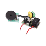 调速软启动/恒速恒功率控制器 -FD26-433A