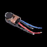 调速软启动/恒速恒功率控制器-FD26-516A