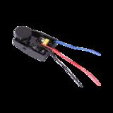 调速软启动/恒速恒功率控制器 -FD26-435A