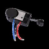 调速软启动/恒速恒功率控制器-FD26-626A