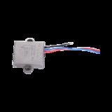 调速软启动/恒速恒功率控制器-FD26-101A