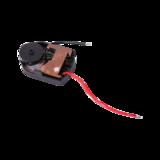 转盘调速控制器-FD06-61A