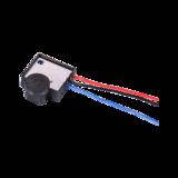 调速软启动/恒速恒功率控制器 -FD26-465A