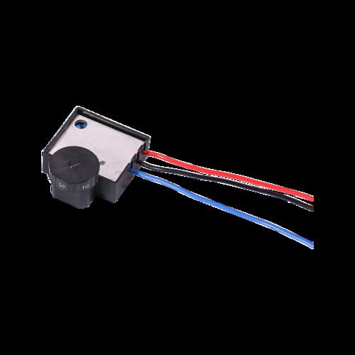 调速软启动/恒速恒功率控制器-FD26-465A