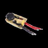 调速软启动/恒速恒功率控制器 -FD26-460A