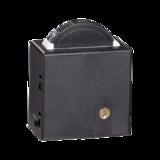 交流转盘调速器 -FD06-1系列