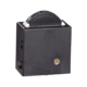 交流转盘调速器-FD06-1系列