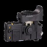 交流防尘电子无级调速器开关 -FD32系列