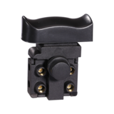 交流扳機開關 -FD04系列