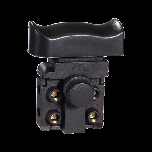 交流扳机开关-FD04系列