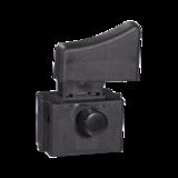 交流防尘扳机开关 -FD25系列