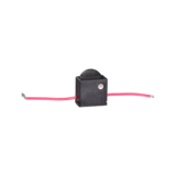 交流转盘调速器-FD06-2系列