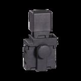 交流扳机开关 -FD31系列