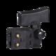 交流扳机开关-FD07系列