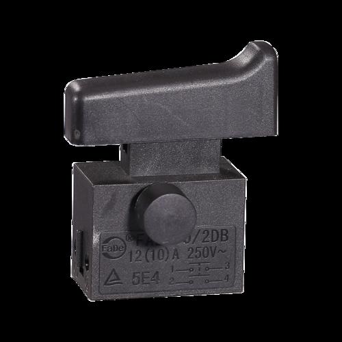 交流防尘扳机开关-FD30系列