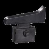 交流扳机开关 -FD05系列