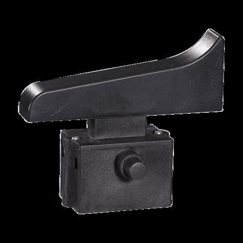 交流扳机开关-FD05系列