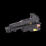 交流防塵扳機開關 -FD28系列