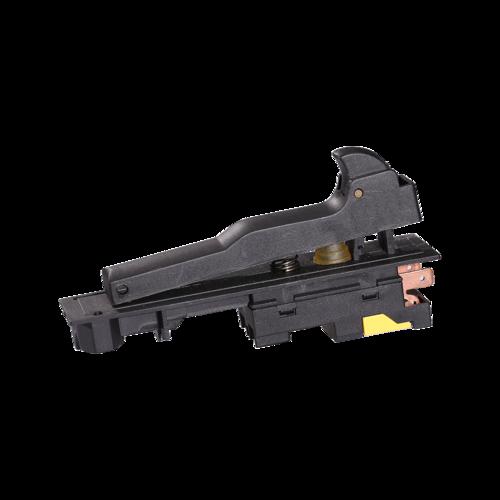 交流防尘扳机开关-FD28系列