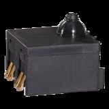 断电保护开关 -FD41系列