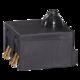 断电保护开关-FD41系列