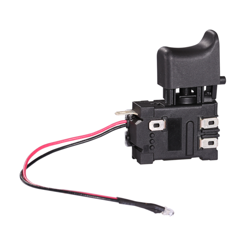 防尘直流锂电调速开关-FD36系列