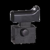 交流防塵扳機開關 -FD23系列