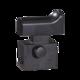 交流防尘扳机开关-FD23系列