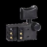 交流防塵扳機開關 -FD27系列