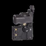 交流防塵電子無級調速開關 -FD22系列