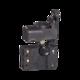 交流防尘电子无级调速开关-FD22系列