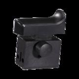交流扳機開關 -FD03系列